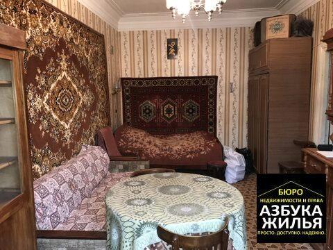 1-к квартира на Ленина 10 за 899 000 руб - Фото 3