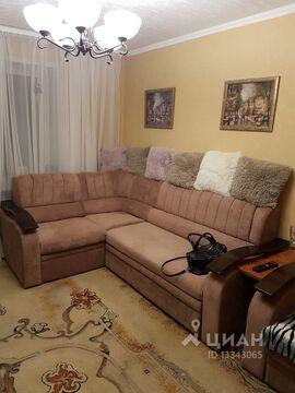 Продажа квартиры, Саранск, Ул. Полежаева - Фото 1