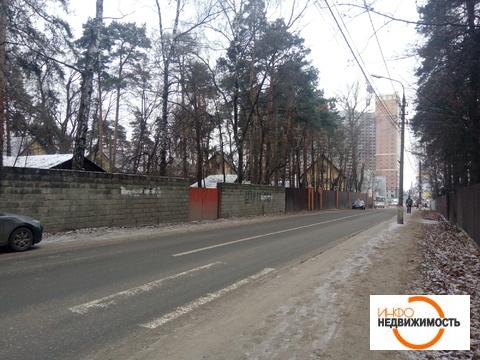 Продам дом в черте города - Фото 1
