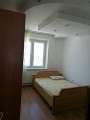 Продажа квартиры, Нягань, 13 - Фото 1
