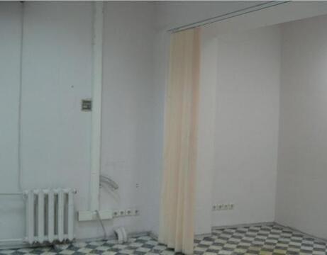 Офис в собственность 1510 м2, Хабаровск - Фото 5