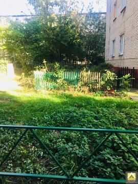 Продажа квартиры, Пушкино, Пушкинский район, 2-я Домбровская - Фото 5
