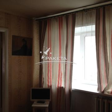 Продажа квартиры, Ижевск, Ул. Зенитная - Фото 1
