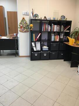 А54203: Офис, Королёв, Пионерская улица, д. 10ак1 - Фото 2
