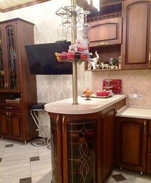 Продажа дома, Старый Оскол, Дубрава квартал 2 мкр - Фото 4