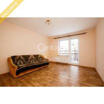 Предлагаем к продаже 1-ком. кв. в новом доме по ул. Белинского д.15в - Фото 1