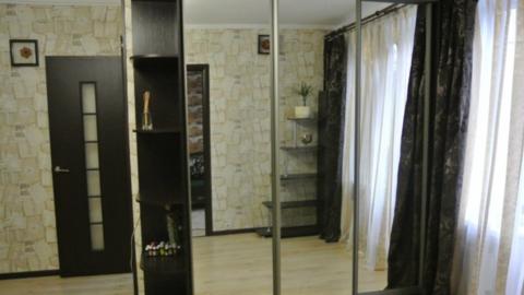 Аренда квартиры, Улан-Удэ, Ул. Жуковского - Фото 3
