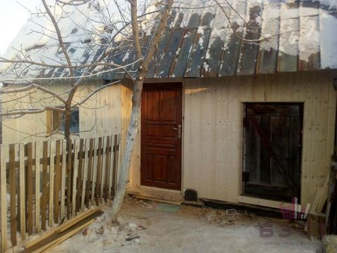 Дома, дачи, коттеджи, Малые Брусяны, Ленина, д.90 - Фото 3