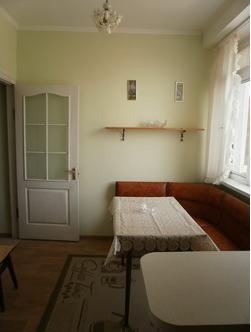 Сдается 1-ком. Квартира на ул. Репина, 19 - Фото 1