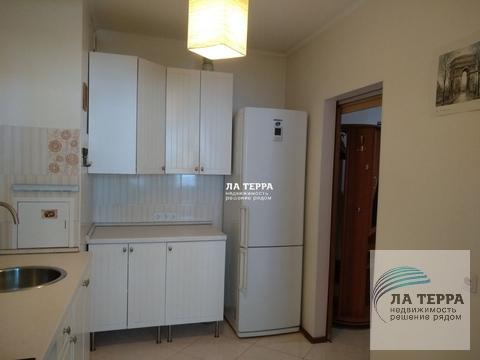 Продается 2-х комнатная квартира пр-д. Битцевский, д. 15 - Фото 1