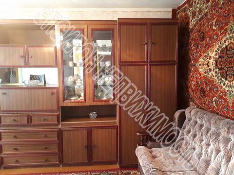Продается 2-к Квартира ул. Школьная - Фото 1