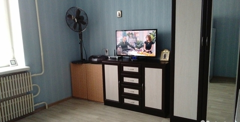 Продажа комнаты, Обнинск, Ул. Горького - Фото 3