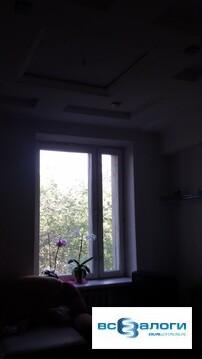 Продажа квартиры, Магнитогорск, Ул. Строителей - Фото 3