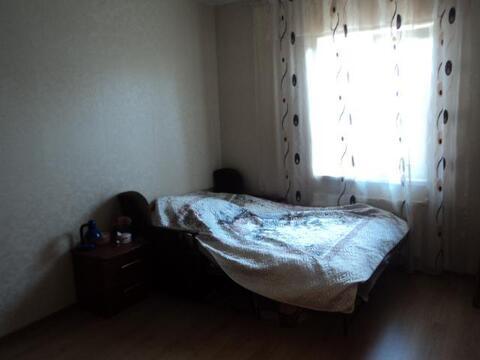 Продаю Дом 60 метров. в поселке Мещерино Ленинского района - Фото 4