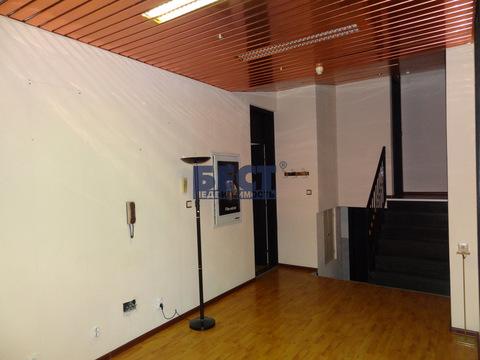 Квартира Москва, переулок Пожарский, д.10, ЦАО - Центральный округ, . - Фото 1