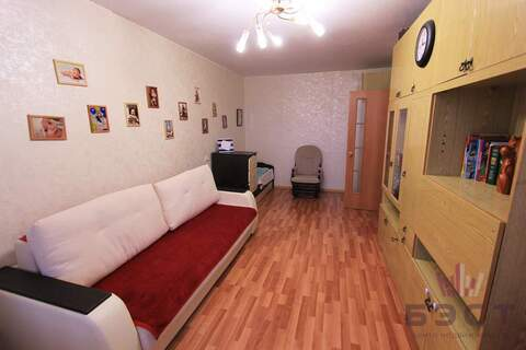 Квартира, ул. Строителей, д.10 - Фото 2