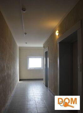 Продажа квартиры, Новосибирск, м. Октябрьская, Ул. Кирова - Фото 4