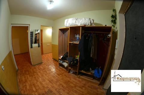 Сдаю 3 комнатную квартиру в пос. лмс Солнечный городок - Фото 2