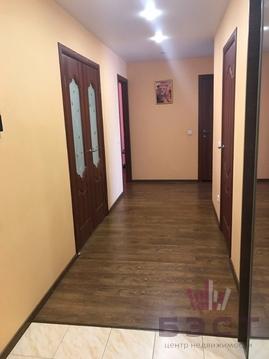 Квартира, Щорса, д.105 - Фото 2