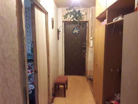 Продаётся 2к квартира в г.Кимры по ул.Разина 20 - Фото 5