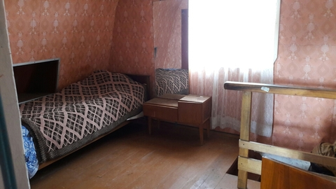 Дача Петропаловка - Фото 3