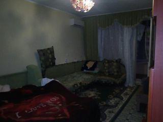 Аренда комнаты, Краснодар, Ул. Полины Осипенко - Фото 1