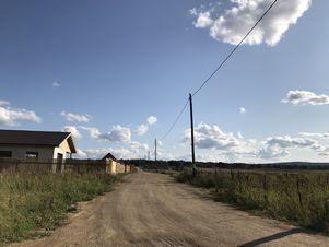 Продажа участка, Емельяновский район, Улица Караульная - Фото 2