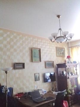 Продаётся отличная 2-х комн. квартира, ул. Студенческая 32 - Фото 2