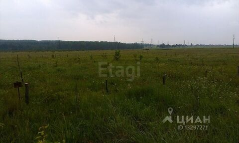 Продажа участка, Нижний Тагил, Ул. Новая - Фото 1
