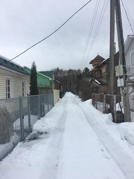 """Дача в СНТ """"Резвань"""" - Фото 1"""
