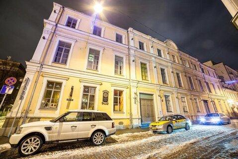 180 000 €, Продажа квартиры, Palasta iela, Купить квартиру Рига, Латвия по недорогой цене, ID объекта - 312690774 - Фото 1