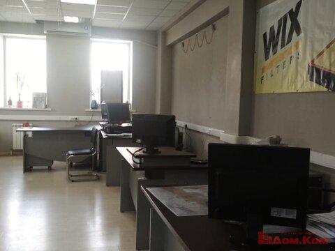 Аренда офиса, Хабаровск, Промышленная 20и - Фото 1