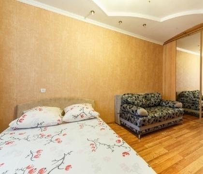 Сдам квартиру на Мира 11а - Фото 3