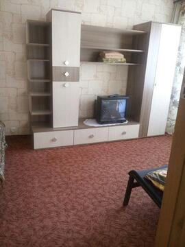 Квартиры посуточно в Тюмени. - Фото 1