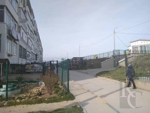 Аренда псн, Севастополь, Ул. Лиговская - Фото 2