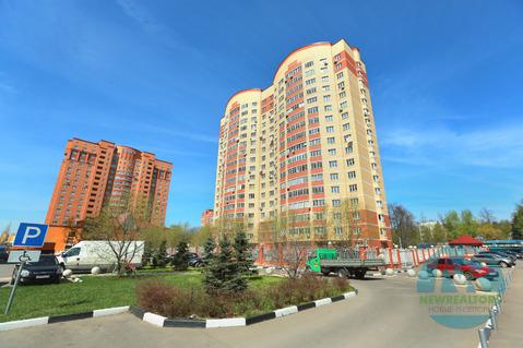 Продается помещение в поселке совхоза имени Ленина - Фото 2