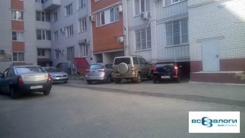 Продажа торгового помещения, Ставрополь, Ул. Ленина - Фото 3