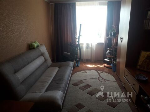 Продажа квартиры, Курган, Ул. Аргентовского - Фото 2