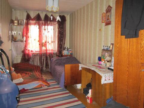 Продается 2 комнатная квартира в г.Алексин ул.Революции - Фото 1