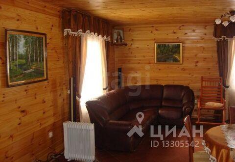 Продажа дома, Анжеро-Судженск, Ул. Солнечная - Фото 2