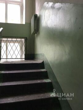 Продажа квартиры, Казань, Ул. Дежнева - Фото 1