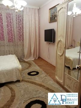 2-комнатная квартира в Люберцах - Фото 4