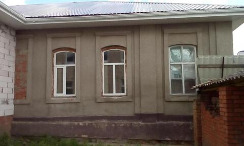 Аренда псн, Борисовка, Борисовский район - Фото 3