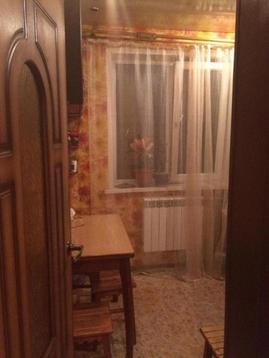 Продажа квартиры, Белгород, Ул. Садовая, Купить квартиру в Белгороде по недорогой цене, ID объекта - 319992618 - Фото 1
