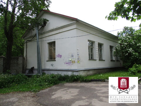Сдается в аренду помещение свободного назначения в центре Балабаново. - Фото 2