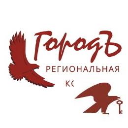 Овсянниково - Фото 1