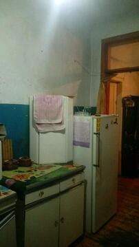 Продажа комнаты, Волгоград, Ул. Ополченская - Фото 2