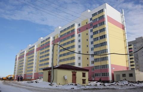 Продаю двухкомнатную квартиру по Дементьева