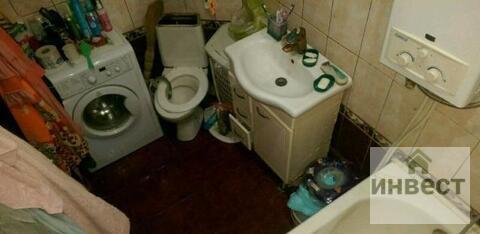 Продается 2х-комнатная квартира, г. Наро-Фоминск, ул.Ленина д. 16 - Фото 5