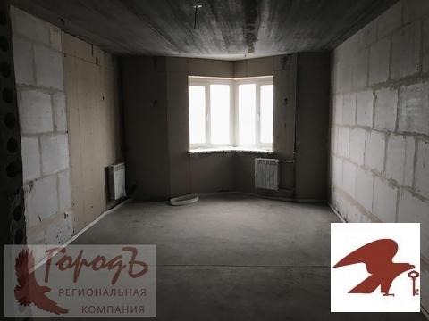 Квартира, ул. Максима Горького, д.100 - Фото 4
